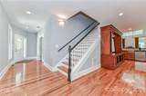 1101 Jericho Lane - Photo 15