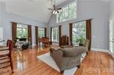 1101 Jericho Lane - Photo 22