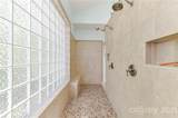 1101 Jericho Lane - Photo 29