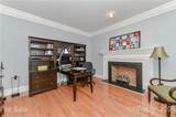 1101 Jericho Lane - Photo 4