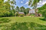 1101 Jericho Lane - Photo 45