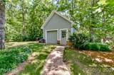 1101 Jericho Lane - Photo 47
