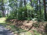 lot 24 Lure Ridge Drive - Photo 20