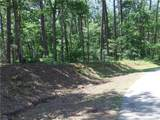 lot 24 Lure Ridge Drive - Photo 28