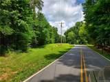 504-510 Augusta Drive - Photo 1