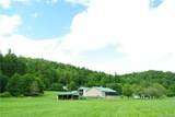 274 Little River Campground Road - Photo 4