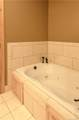 128-2 Whispering Streams Place - Photo 12