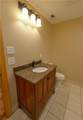 128-2 Whispering Streams Place - Photo 15