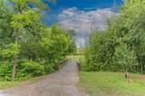 3670 Maple Creek Road - Photo 41