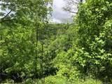 4.59 acres on Wesley Creek Road - Photo 12