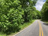 4.59 acres on Wesley Creek Road - Photo 13
