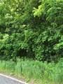 4.59 acres on Wesley Creek Road - Photo 4
