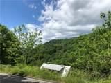 4.59 acres on Wesley Creek Road - Photo 5