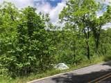 4.59 acres on Wesley Creek Road - Photo 6