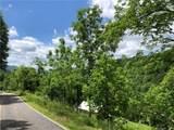 4.59 acres on Wesley Creek Road - Photo 8