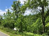 4.59 acres on Wesley Creek Road - Photo 9