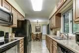 405 Scarlet Oak Lane - Photo 10