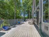 225 Amblewood Trail - Photo 20