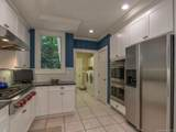 225 Amblewood Trail - Photo 9