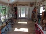45 Sanctuary Drive - Photo 11