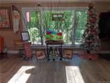 45 Sanctuary Drive - Photo 13