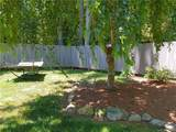 45 Sanctuary Drive - Photo 9