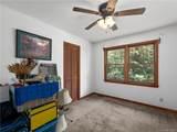 2288 White Oak Road - Photo 13