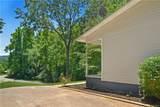 1165 Wildlife Lake Road - Photo 24