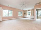 5817 Providence Country Club Drive - Photo 20