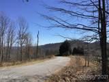 0 Rocky Road - Photo 17