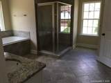 163 Butler Drive - Photo 5