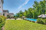 2814 Arsdale Road - Photo 33