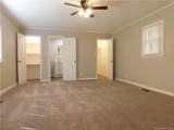 6211 Richburg Road - Photo 18