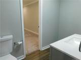 6211 Richburg Road - Photo 25