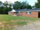 6211 Richburg Road - Photo 4