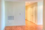 315 Arlington Avenue - Photo 16