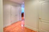 315 Arlington Avenue - Photo 17