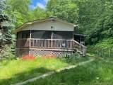 138 Sloshy Branch Trail - Photo 1