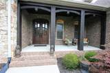 3431 Stags Leap Way - Photo 2
