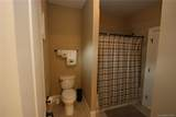 3431 Stags Leap Way - Photo 20