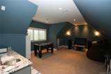 3431 Stags Leap Way - Photo 23