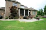 3431 Stags Leap Way - Photo 25