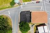 23 N 226 Highway - Photo 9