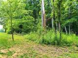 0000 Colonial Heights Lane - Photo 3