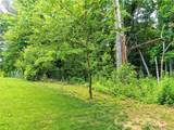 0000 Colonial Heights Lane - Photo 4