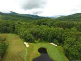 0 Fairway Loop - Photo 10