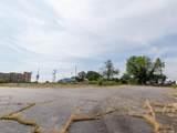 3362 15th Ave Boulevard - Photo 24