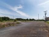 3362 15th Ave Boulevard - Photo 28