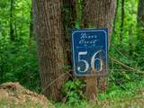 56/57 River Crest Drive - Photo 3