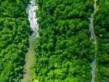 56/57 River Crest Drive - Photo 25